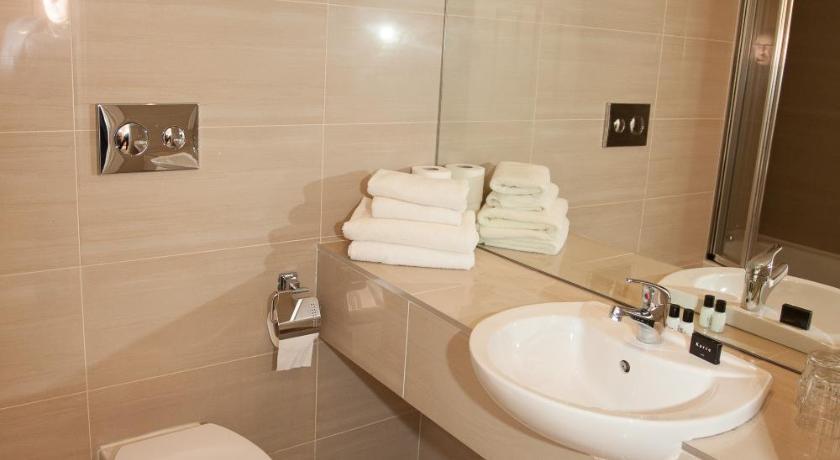 tralee bathroom