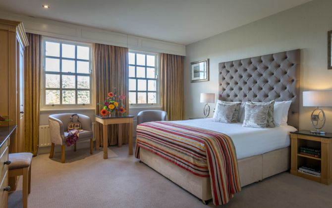 Slieve-Russell-Hotel ROOM