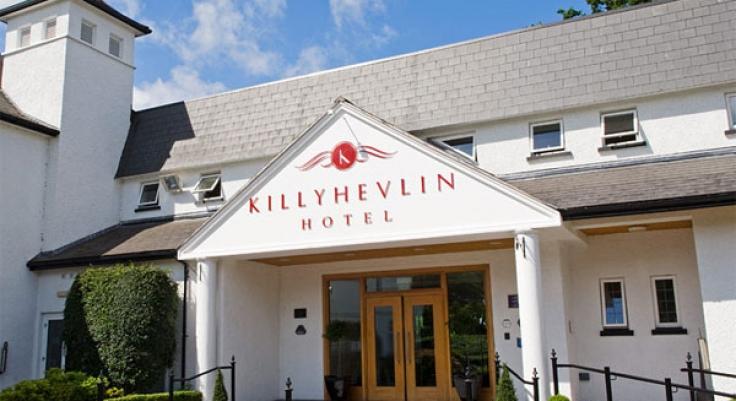killyhevlin_hotel-2y5dlrisk1280qe7veb2du86g79x49ikt5v6grxlvshnnef8q